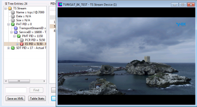 42E - 11175 Ver ( Turksat 8K Test Card ) with 2.1m pic 3.jpg