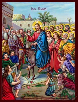 entry-into-jerusalem-palm-sunday-nazarene-art-icon-n26068.jpg.ccefc0d447a8683d6aa2cf72d6c1f458.jpg