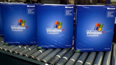Windows_XP_01_764_430.thumb.jpg.83c738b52c56d632f0351d79b50790ca.jpg