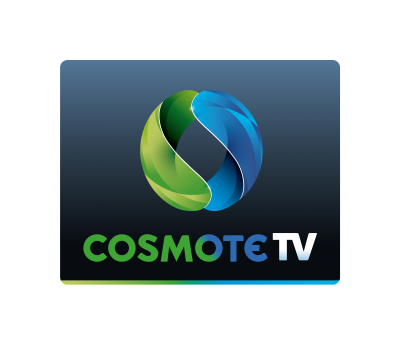 COSMOTE-TV-logo-1200x1035.thumb.png.af11e0790aa5b599b85b98b231d678b7.png