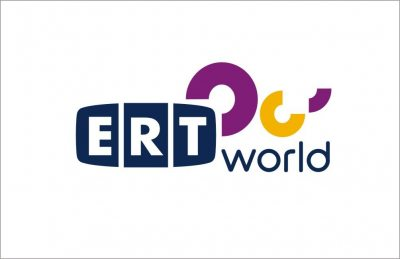 ert-world.thumb.jpg.1d38043bec2b8698ed80ff2e5cd6784b.jpg